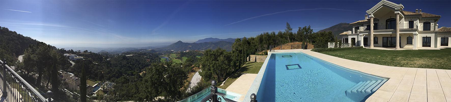 Villa La Zagaleta H46_2