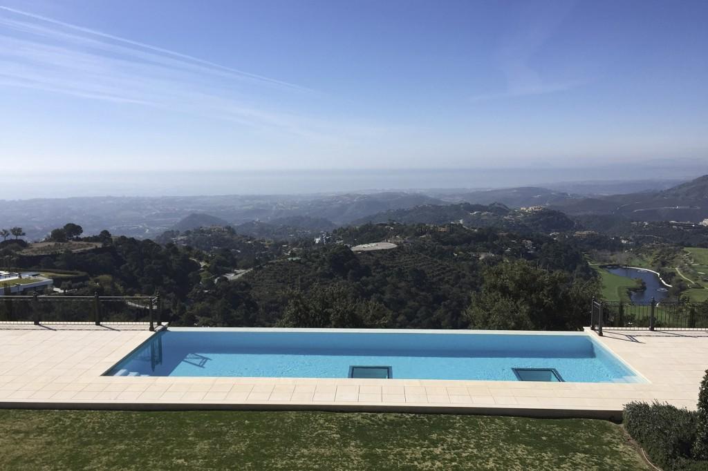 Villa La Zagaleta H46_5