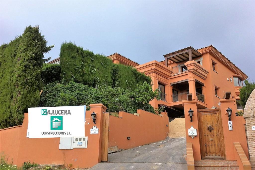 Villa_Sierra_Blanca_2