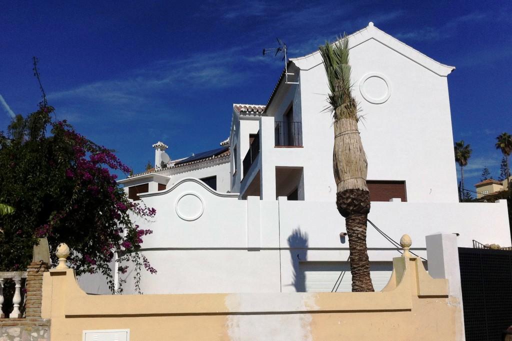 Villa_El_Rosario_03