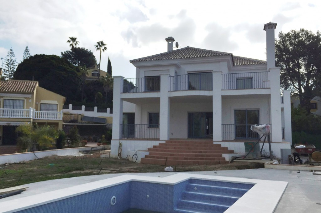 Villa_El_Rosario_Raquel_04