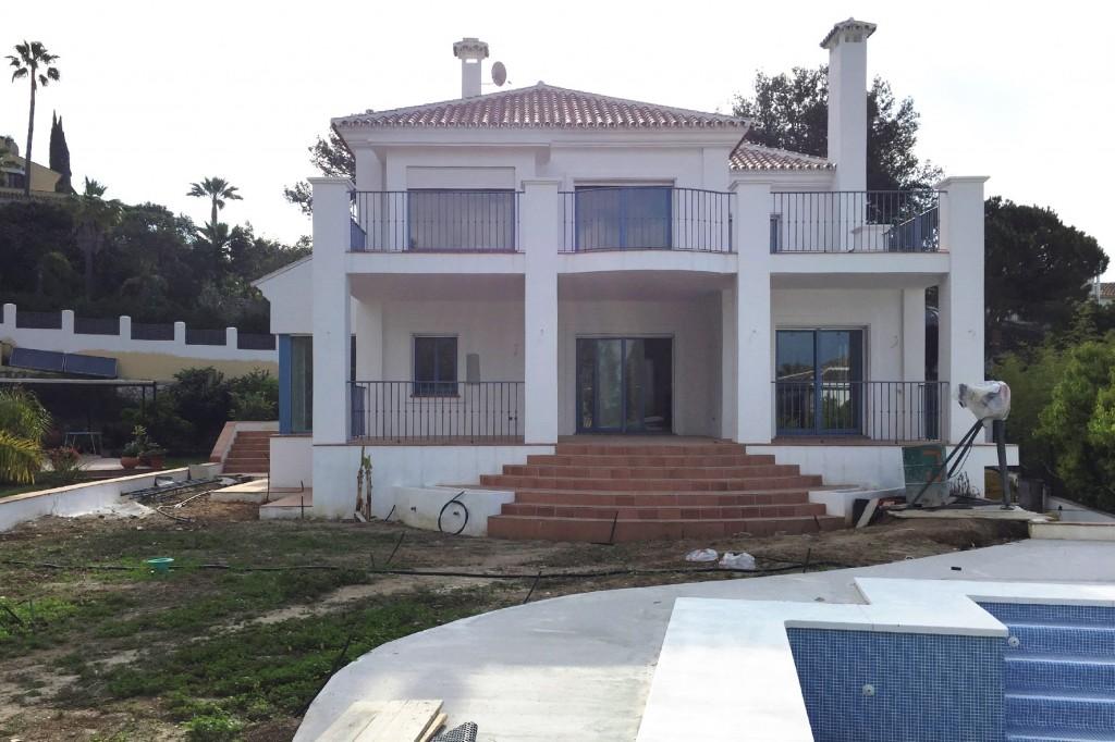 Villa_El_Rosario_Raquel_05