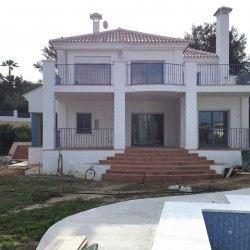 Villa_en_El_Rosario_Raquel