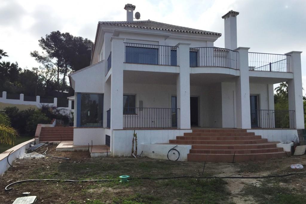Villa_El_Rosario_Raquel_06