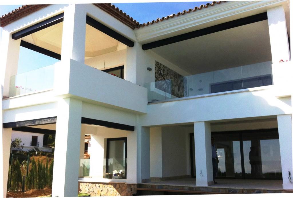 Villa_Sierra_Blanca_10