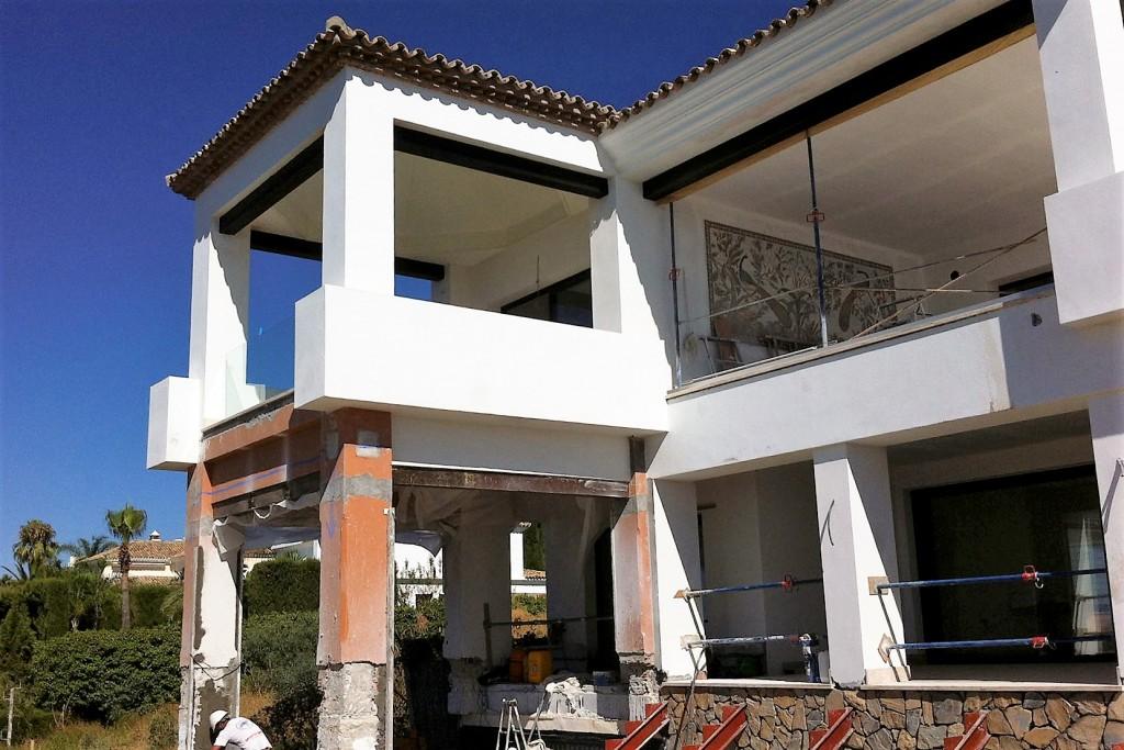 Villa_Sierra_Blanca_4