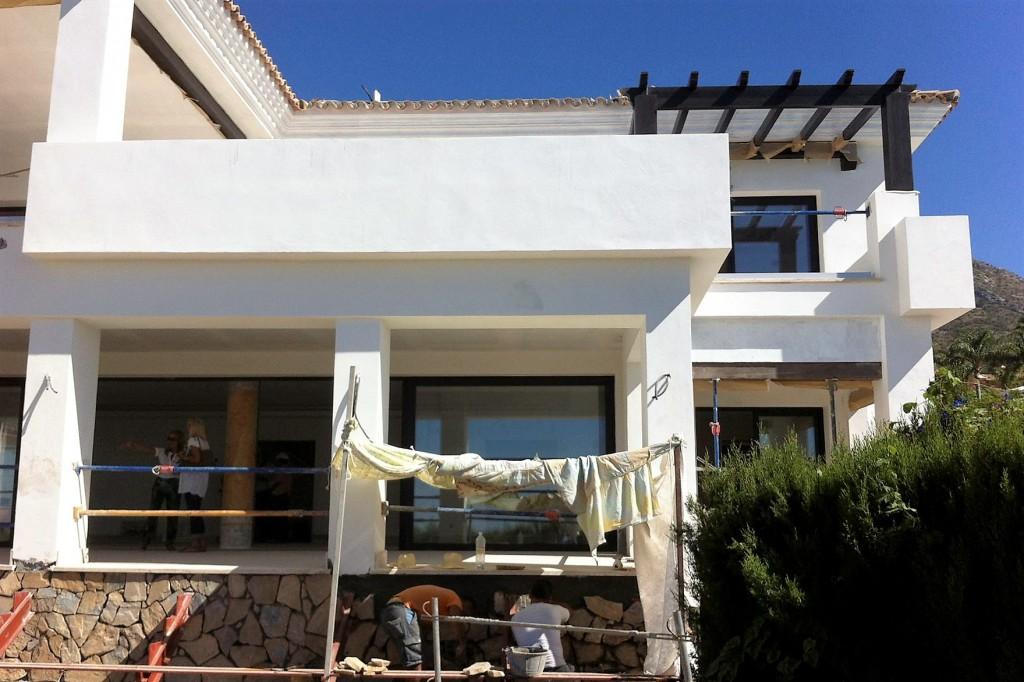 Villa_Sierra_Blanca_5