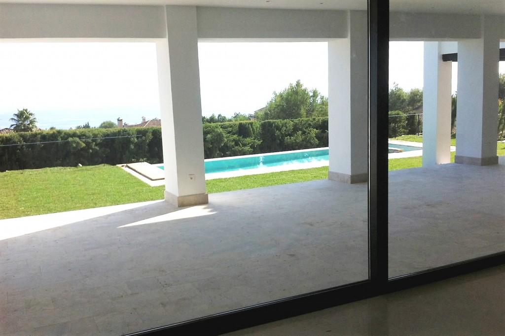 Villa_Sierra_Blanca_8